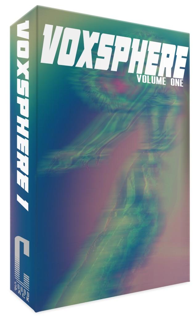VoxsphereVox1-BOX-633x1024